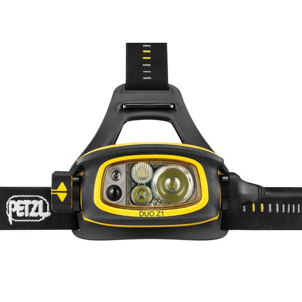 Petzl Duo Z1 Atex 5-Pack