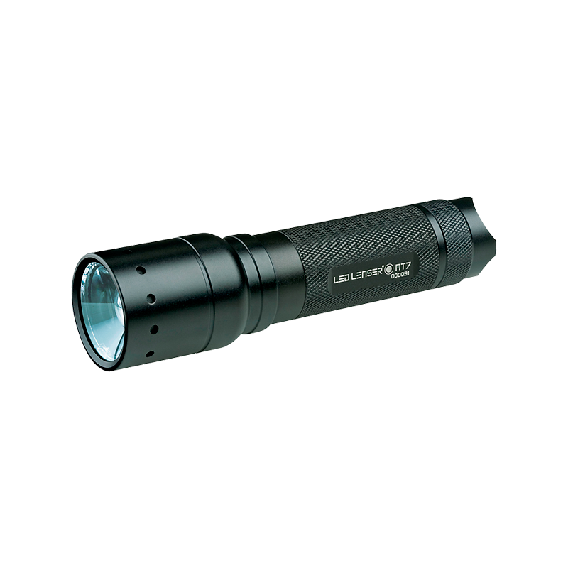 Led Lenser MT7