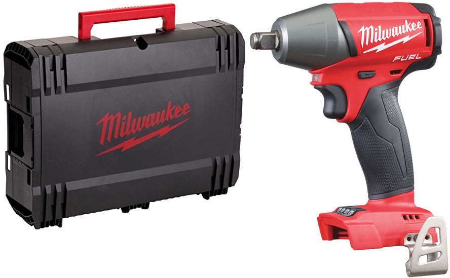 Milwaukee M18 FIWF12-0X FUEL