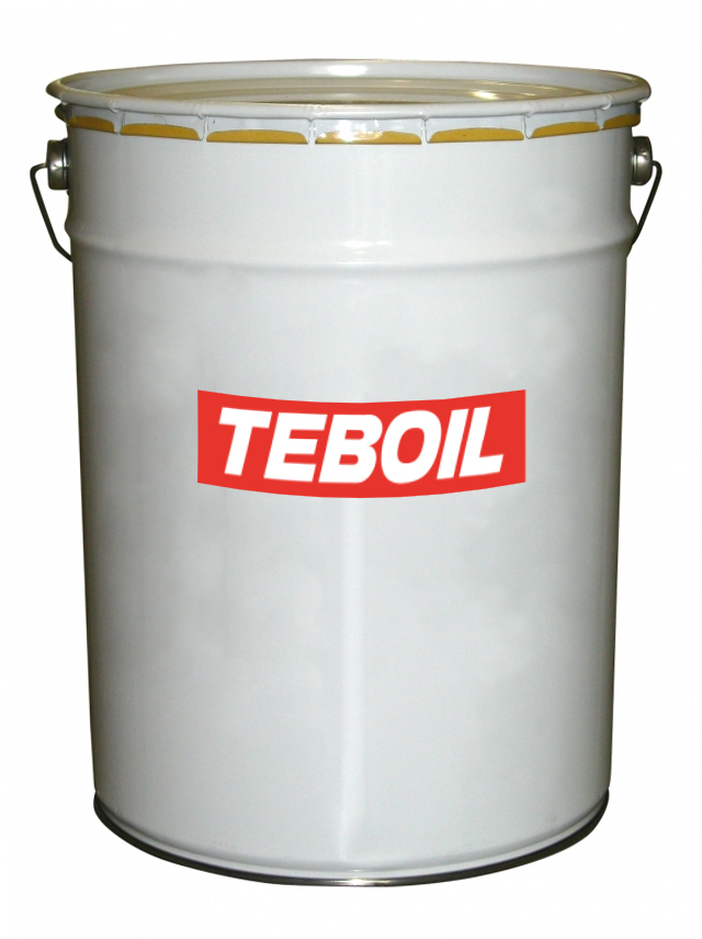 Teboil Universal CLS-1